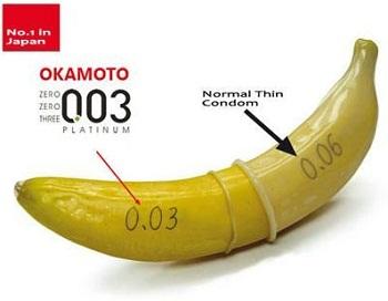condom1