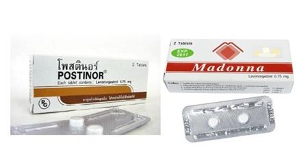 contraception1